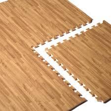 Padded Floor Mats For Kitchen Motor Trend Flextough Car Floor Mats Contour Liners Heavy Duty