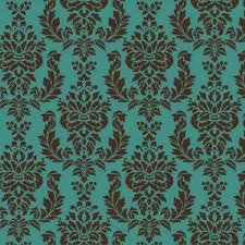 patterns furniture. Verde-damask-stencil-patterns-furniture-painting-stencils. Patterns Furniture S