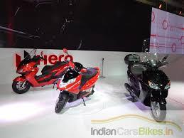 new car release in india 2014Upcoming Scooters in 2015 2016 Hero Dash 110 Dare 125 Zir 157