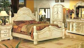 Victorian bed furniture Amazing Furniture Victorian Bedroom Sets Bed Furniture Xvi Bedroom Furniture Bedroom Cheap Victorian Bedroom Furniture Victorian Bedroom Ridexorg Victorian Bedroom Sets Excellent White Bedroom Furniture White
