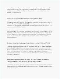 Resume Objective For Medical Field Magnificent Writing A Good Resume Objective Awesome Resume Objectives For