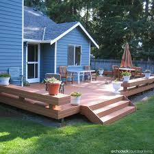 patio backyard gorgeous deck and ideas for small backyards watch more like decks patios