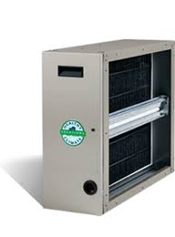 lennox air handler. air purification and filtration systems are attached to the furnace or handler, where contaminants allergy aggravating particles removed lennox handler