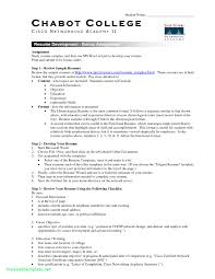 Microsoft Word Resume Template College Student Resume Templates Microsoft Word Awesome Best 41