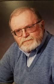 Roger T. Curran   Armer Funeral Home Inc.