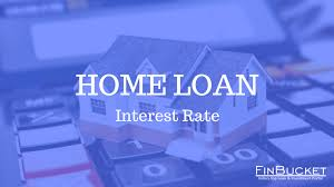 Home Loan Interest Rates Compare With Other Banks