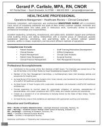 Sample Resume For Registered Nurse Position Rn Cover Letter Sample Nursing Cover Letter Example Nursing Cv Rn 1