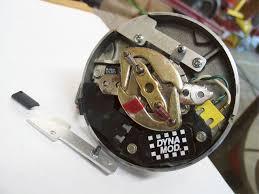 automotive car engine ignition distributor basics how it works car ignition distributor car ignition distributor