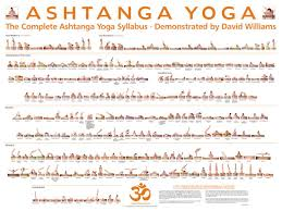 join david robson at the ashtanga yoga centre of toronto for a one week intensive in the primary series of ashtanga yoga one week primary series intensive