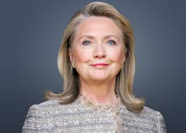 Today Michael Kors announced that Hillary Clinton would be the first recipient of the God's Love We Deliver Michael Kors Community Service Award at the big ... - Hillary-Rodham-Clinton