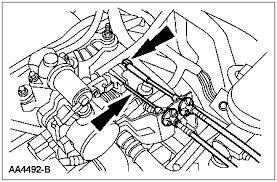 ford wiring harness repair kit wiring diagram and hernes ford wiring harness repair kits image about