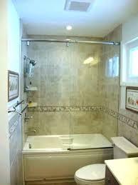 mobile home garden tub mobile home bathtubs mobile home garden tub garden bathtub shower combo tub