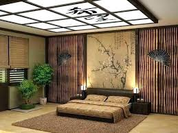 asian inspired furniture. Asian Inspired Bedroom Furniture Themed Oriental Ideas Space Saving Black Mini Bed Bedding Decor A