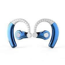 Jual IIT <b>T9</b> Headphones <b>True</b> Wireless <b>Bluetooth</b> Earbuds ...