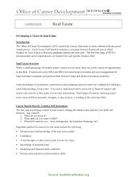 Best How To Write A Project Manager Cv Cv Project Manager Sample
