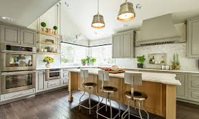 Interiors For Kitchen Jason Ball Interior Designer