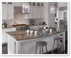 canton countertops kitchen