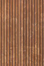 seamless metal wall texture. Seamless Metal Textures Cedar Texture Wall L
