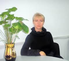 Контрольно счетная палата Добро пожаловать на официальный сайт Контрольно счетной палаты города Хабаровска
