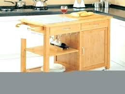 portable kitchen cabinets large size of long island islands on cabinet ikea malaysia