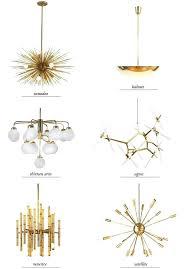 modern brass chandelier kitchen uk diy