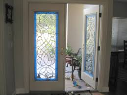 open front door welcome. Open Front Door Welcome For Inspiration Ideas House Left To Instead L