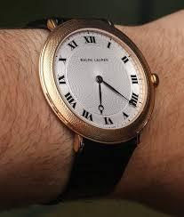 men splendid images about wrist watches ralph lauren for men agreeable ralph lauren slim classique watch hands on ablogtowatch watches for men classic large size