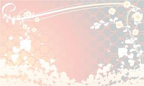 Free Wedding Background Wedding Background Vectors