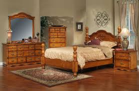 42 French Country Interior Design Pictures  Flower Patterns Bedroom Decorating Ideas Country Style