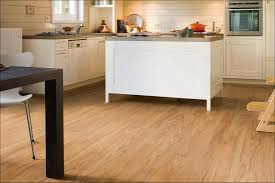 full size of architecture marvelous laminate flooring deals what you need for laminate flooring pergo