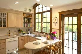 Apartment Kitchen Decorating Ideas New Design Inspiration