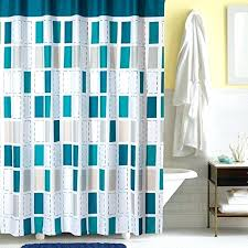 stall shower curtain bathroom shower stall shower curtain x fashion for cute stall shower curtain dimensions