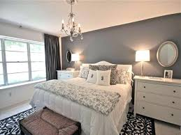 bedroom decorating ideas with gray walls master bedroom decorating ideas grey walls bedroom decorating ideas with