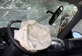Takata Airbag Oklahoma Attorney | Lawyer | Law Firm