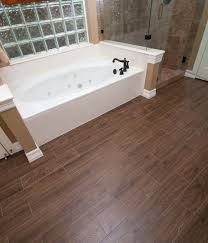full size of tile that looks like wood cost ing ceramic porcelain plank installation look to