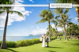 Image Wedding Venues Hawaii Paradise Cove Wedding Pictures Team Vision Marketing Paradise Cove Hawaii Wedding Waikiki Wedding Photographer Oahu