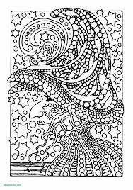 Harry Potter Coloring Pages With Of And The Prisoner Azkaban Sheets