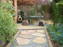Zen Garden Design Plan Gallery New Inspiration Design