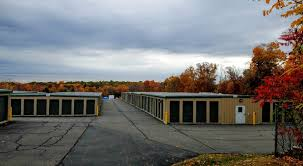 storage middletown ny. Delighful Storage Columbia Self Storage  Middletown With Ny A