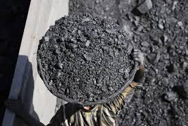 review essay relevant reading on natural resources and  a coal miner in eastern