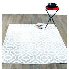 kids outdoor rug incredible ll bean rugs for families