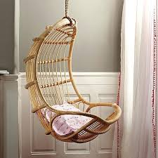 swing chair indoor plus for frame awesome swing chair indoor ikea 294 swing chair indoor