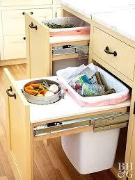 best countertop compost bin indoor compost bin countertop compost bin ireland