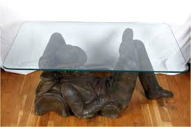 cowboy coffee table cowboy coffee table inspirational cast reclining dallas cowboys helmet coffee table