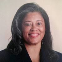 Diane Johnson - Instructional Facilitator - Durham Public Schools   LinkedIn