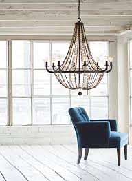 atlanta interior lighting options bright ideas for your home atlanta home improvement