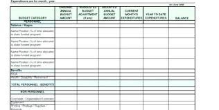Free Employee Time Tracking Sheet Download Hour Template