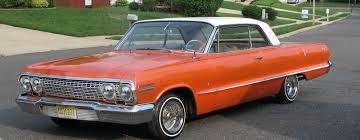 1963 impala lowriders | Similar: chevrolet gold worth | Sik Sleds ...