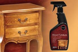 Best way to clean wood furniture Antique Wood Wood Furniture Cleaner Polish Wood Furniture Cleaner Polish Wood Furniture Cleaners Reviews Pinterest Best Wood Furniture Cleaner Bearpath Acres
