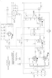 jaguar radio wiring diagram jaguar image wiring jaguar radio wiring diagrams jaguar discover your wiring diagram on jaguar radio wiring diagram